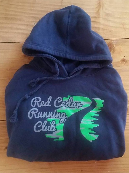 RCRC Cotton Sweatshirt