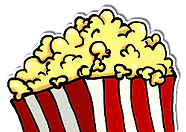popcorn%20only_edited.png