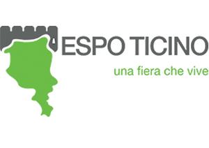 Espoticino 2018.png
