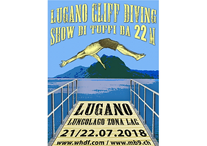 Lugano-Cliff-Diving.png