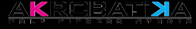 AKROBATIKA-LOGO-2016 copia.png