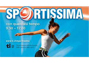 Sportissima.png