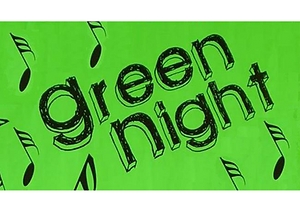 Green night.png