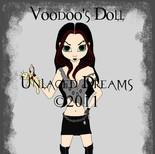Voodoo's Doll