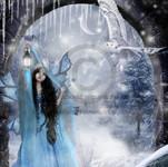 Bringer of Winter