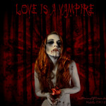 Love Is A Vampire