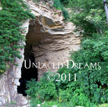 Piasa Caves - IIlinios