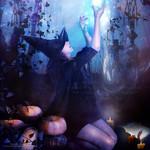 Mystic Witch.jpg