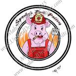 PiggyLogo2.jpg