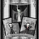 Dead Doll Collection