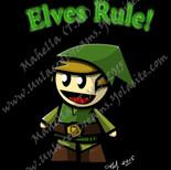 Elves Rule