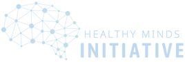 HMI_logo_full.png