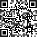 New QR code for KHF.png