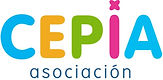 cepia logo_edited.jpg