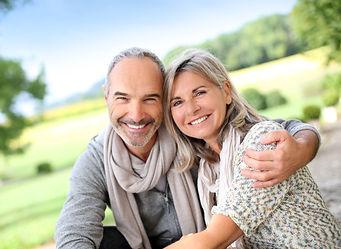 Smiling Couple_edited.jpg