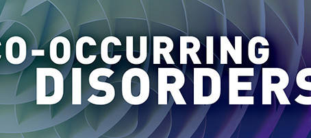 New SAMHSA Resource Webpage on Co-Occurring Disorders