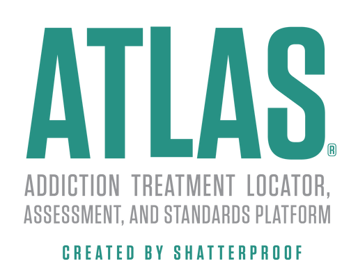 Shatterproof requests public comment on updates to data collection protocol and Treatment Facility S