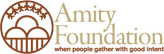 Amity-Vertical-Logo-Left.webexsm.png