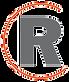 Rosenthal_Mark_edited.png