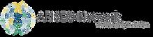 COMBO-MM-logo-LONG-01_edited.png