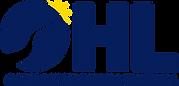 OHL_Logo_Blue.png
