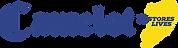 camelot-2016-logo-full.png