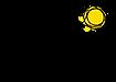 SunriverHealth_V_R_Black-Yellow_RGB.png