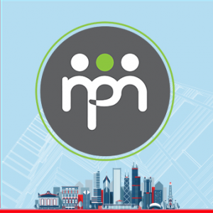 The National Prevention Network (NPN) Conference