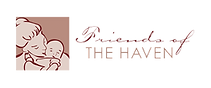 friends-of-the-haven-logo.png