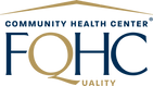 FQHC-logo_transparent.png