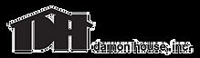 DamonHouseHeader4_edited_edited.png