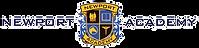 newport-academy-logo_edited.png