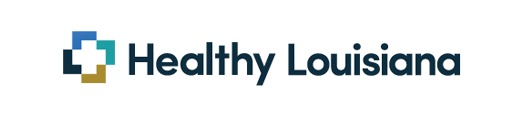 LDH: Federal stimulus checks, unemployment benefits may affect Medicaid eligibility