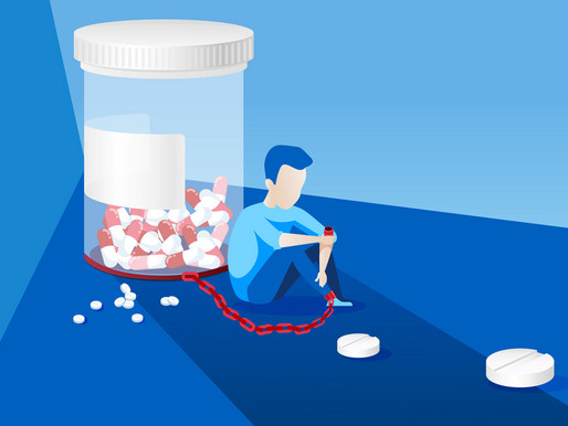 SAMHSA boosts state aid in mental health, substance use