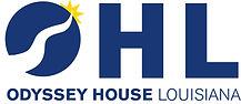 Odyssey House Community Clinic