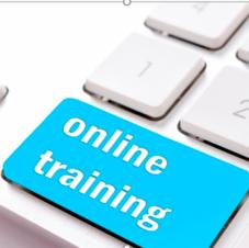 WFTC/TCA TC Training