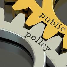 Public Policy Call