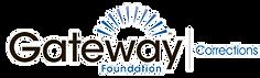 gateway-foundation-logo_edited.png