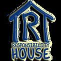 rh-logo-250.png