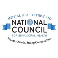 Supporting Persons with Serious Mental Illness through Enhanced Primary Care