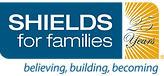 SHIELDS-Logo-High-Res-25th-3.png