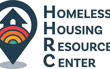 Supporting the Mental Health and Treatment Needs of Individuals Experiencing Homelessness During COV