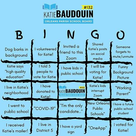 bingo card.jpg