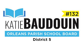 logo with district.jpg