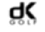 DK golf logo.png