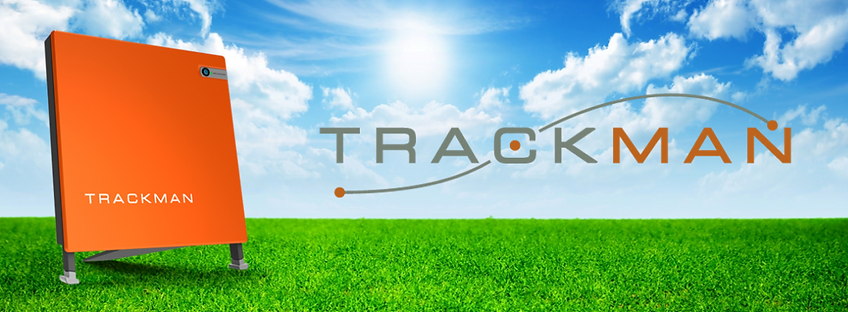 trackman-banner.png