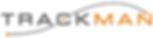 trackman-logo.png