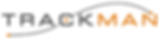 trackman-logo.png