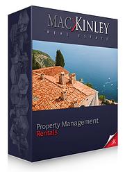PM box rentals copy.png