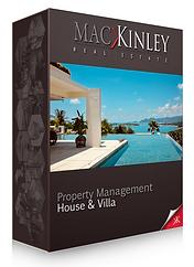 PM box villa copy.png